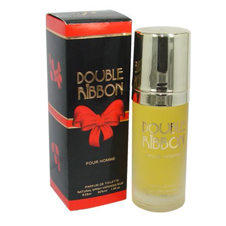 Double Ribbon ℮55ml FP6076 48 Pieces​​