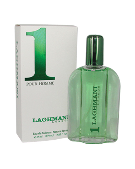 Laghmani One 85ml FP8123 48 Pieces